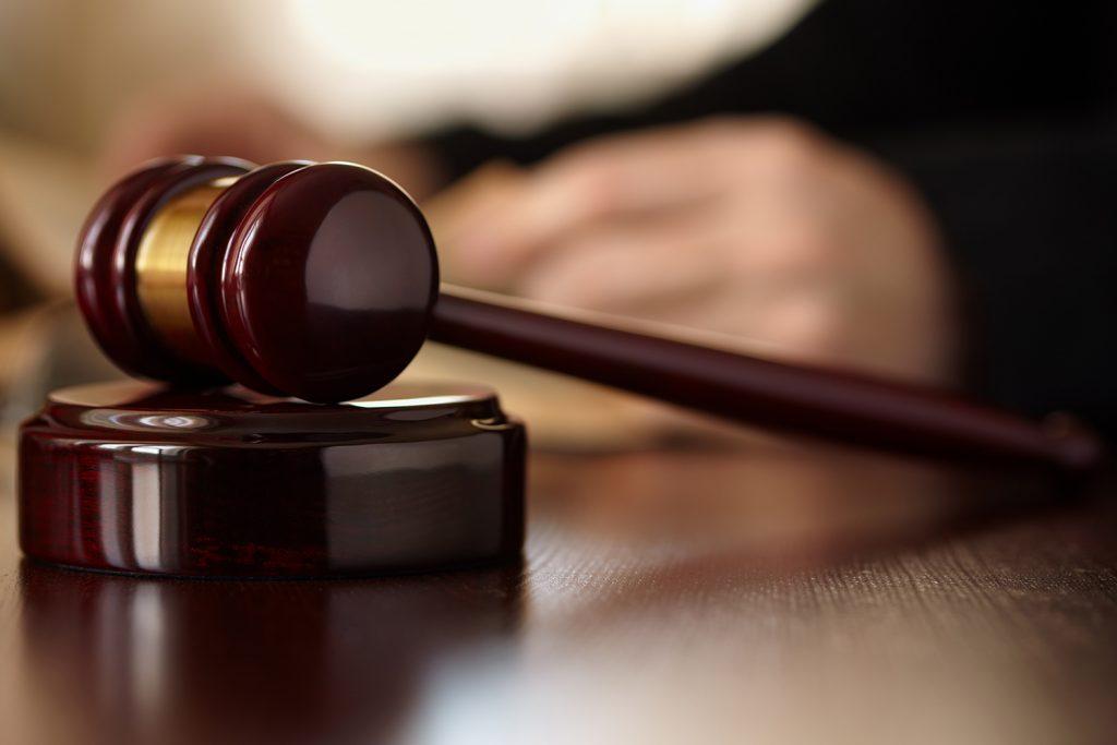lawyer-blog-slide-one